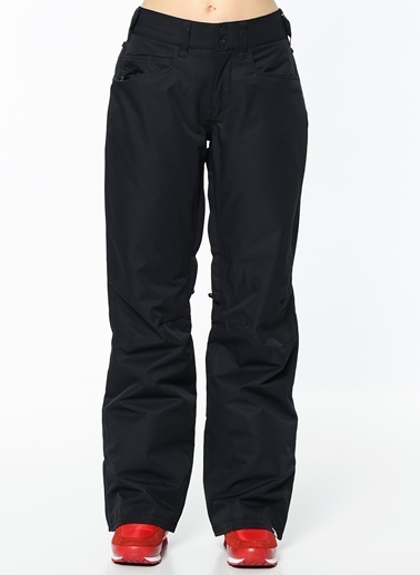 Roxy Kayak Pantolonu Siyah